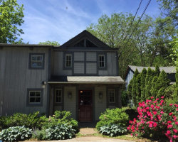 Photo of 304 Righters Mill Rd, Gladwyne, PA 19035 (MLS # 6983328)
