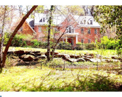 Photo of 1645 Mount Pleasant Rd, Villanova, PA 19085 (MLS # 6986745)