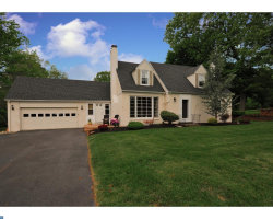 Photo of 49 Benner Rd, Limerick, PA 19468 (MLS # 6987030)
