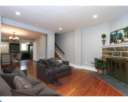 Photo of 250 Ballymore Rd, Springfield, PA 19064 (MLS # 6989070)