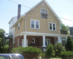 Photo of 209 Grayling Ave ##3, Narberth, PA 19072 (MLS # 6989285)