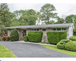Photo of 308 Saybrook Rd, Villanova, PA 19085 (MLS # 6990306)