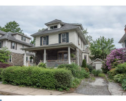 Photo of 217 Wayne Ave, Narberth, PA 19072 (MLS # 6991154)