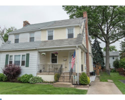 Photo of 2805 Oakford Rd, Haverford, PA 19003 (MLS # 6993215)
