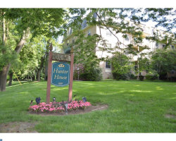 Photo of 449 W Montgomery Ave #204, Haverford, PA 19041 (MLS # 6993770)