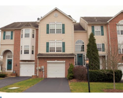 Photo of 79 Hunt Club Dr, Collegeville, PA 19426 (MLS # 6994047)