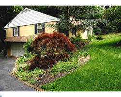 Photo of 235 Vincent Rd, Paoli, PA 19301 (MLS # 6994414)