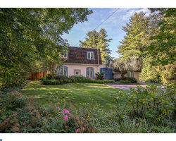 Photo of 115 Booth Ln, Haverford, PA 19041 (MLS # 6994801)