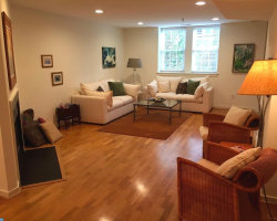Photo of 104 Woodside Rd #C107, Haverford, PA 19041 (MLS # 6995262)