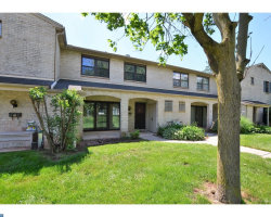 Photo of 14 Providence Forge Rd, Royersford, PA 19468 (MLS # 6995460)