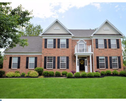 Photo of 34 Beech Ct, Collegeville, PA 19426 (MLS # 6997396)