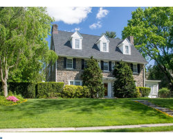 Photo of 127 Saint Georges Rd, Ardmore, PA 19003 (MLS # 6997530)