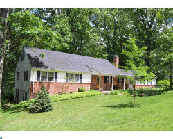 Photo of 419 Hilltop Rd, Paoli, PA 19301 (MLS # 6998005)