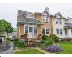 Photo of 131 Arnold Rd, Ardmore, PA 19003 (MLS # 6998809)