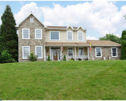 Photo of 1513 Yeager Rd, Royersford, PA 19468 (MLS # 6998993)