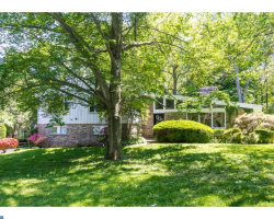 Photo of 439 Clairemont Rd, Villanova, PA 19085 (MLS # 6999206)
