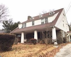 Photo of 263 E Wynnewood Rd, Merion Station, PA 19066 (MLS # 6999350)