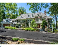 Photo of 1605 Mount Pleasant Rd, Villanova, PA 19085 (MLS # 6999633)