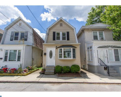 Photo of 214 Park Ter, Ardmore, PA 19003 (MLS # 6999736)