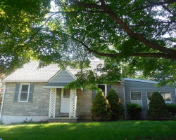 Photo of 728 S 4th Ave, Royersford, PA 19468 (MLS # 7000154)