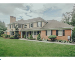 Photo of 608 Coopertown Rd, Haverford, PA 19041 (MLS # 7000156)