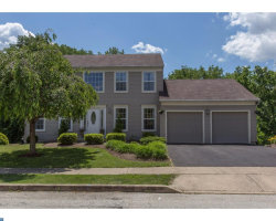 Photo of 30 Ironwood Dr, Collegeville, PA 19426 (MLS # 7000176)