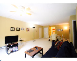 Photo of 400 Glendale Rd #I45, Havertown, PA 19083 (MLS # 7000990)