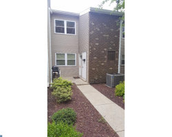 Photo of 2902 State Hill Rd #E7, Wyomissing, PA 19610 (MLS # 7001168)