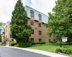 Photo of 260 W Montgomery Ave #202, Haverford, PA 19041 (MLS # 7001544)