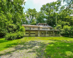 Photo of 3610 Arcola Rd, Collegeville, PA 19426 (MLS # 7001735)