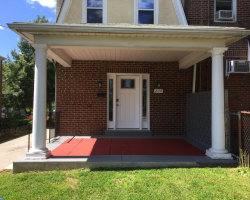 Photo of 204 Delmont Ave, Ardmore, PA 19003 (MLS # 7001812)