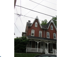 Photo of 252 Green St, Royersford, PA 19468 (MLS # 7002053)