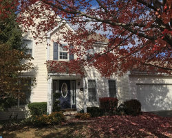 Photo of 123 Bayberry Dr, Limerick, PA 19468 (MLS # 7002330)