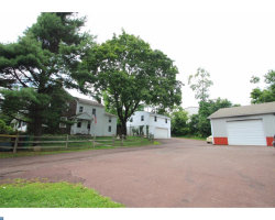 Photo of 57 Gravel Pike, Collegeville, PA 19426 (MLS # 7003229)