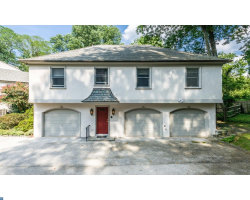 Photo of 184 Abrahams Ln, Villanova, PA 19085 (MLS # 7003605)