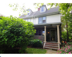 Photo of 13 S Merion Ave, Bryn Mawr, PA 19010 (MLS # 7003838)