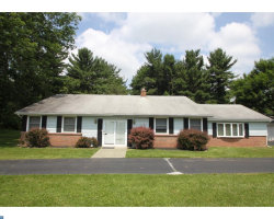 Photo of 355 8th Ave, Collegeville, PA 19426 (MLS # 7004031)