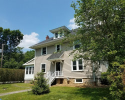 Photo of 101 S Valley Rd, Paoli, PA 19301 (MLS # 7004626)