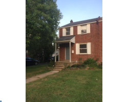 Photo of 775 Ardmore Ave, Ardmore, PA 19003 (MLS # 7004734)