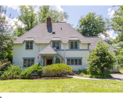 Photo of 542 Sussex Rd, Wynnewood, PA 19096 (MLS # 7005184)