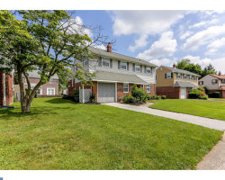 Photo of 1412 Brierwood Rd, Havertown, PA 19083 (MLS # 7005391)