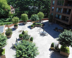 Photo of 100 Grays Ln #401, Haverford, PA 19041 (MLS # 7005566)