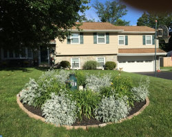 Photo of 107 Old Airport Rd, Douglassville, PA 19518 (MLS # 7005661)
