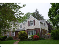 Photo of 124 Overbrook Pkwy, Wynnewood, PA 19096 (MLS # 7005766)