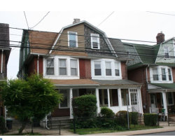 Photo of 221 Ardmore Ave, Ardmore, PA 19003 (MLS # 7005902)