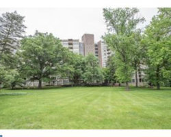 Photo of 1001 City Ave #Wb412, Wynnewood, PA 19096 (MLS # 7005904)