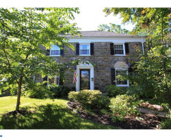 Photo of 1018 Clover Hill Rd, Wynnewood, PA 19096 (MLS # 7006271)