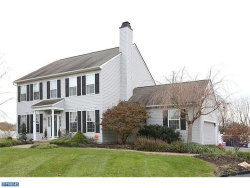 Photo of 24 Windy Knoll Dr, Royersford, PA 19468 (MLS # 7006691)