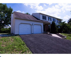 Photo of 460 Caredean Dr, Collegeville, PA 19426 (MLS # 7006819)