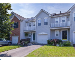 Photo of 550 Musket Ct, Collegeville, PA 19426 (MLS # 7006932)